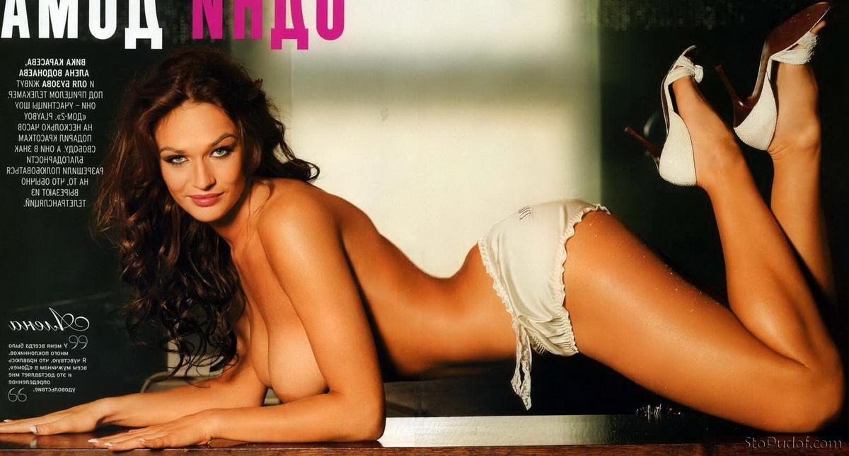 Bikini Erotica Alena Vodonaeva  nudes (63 foto), Snapchat, see through