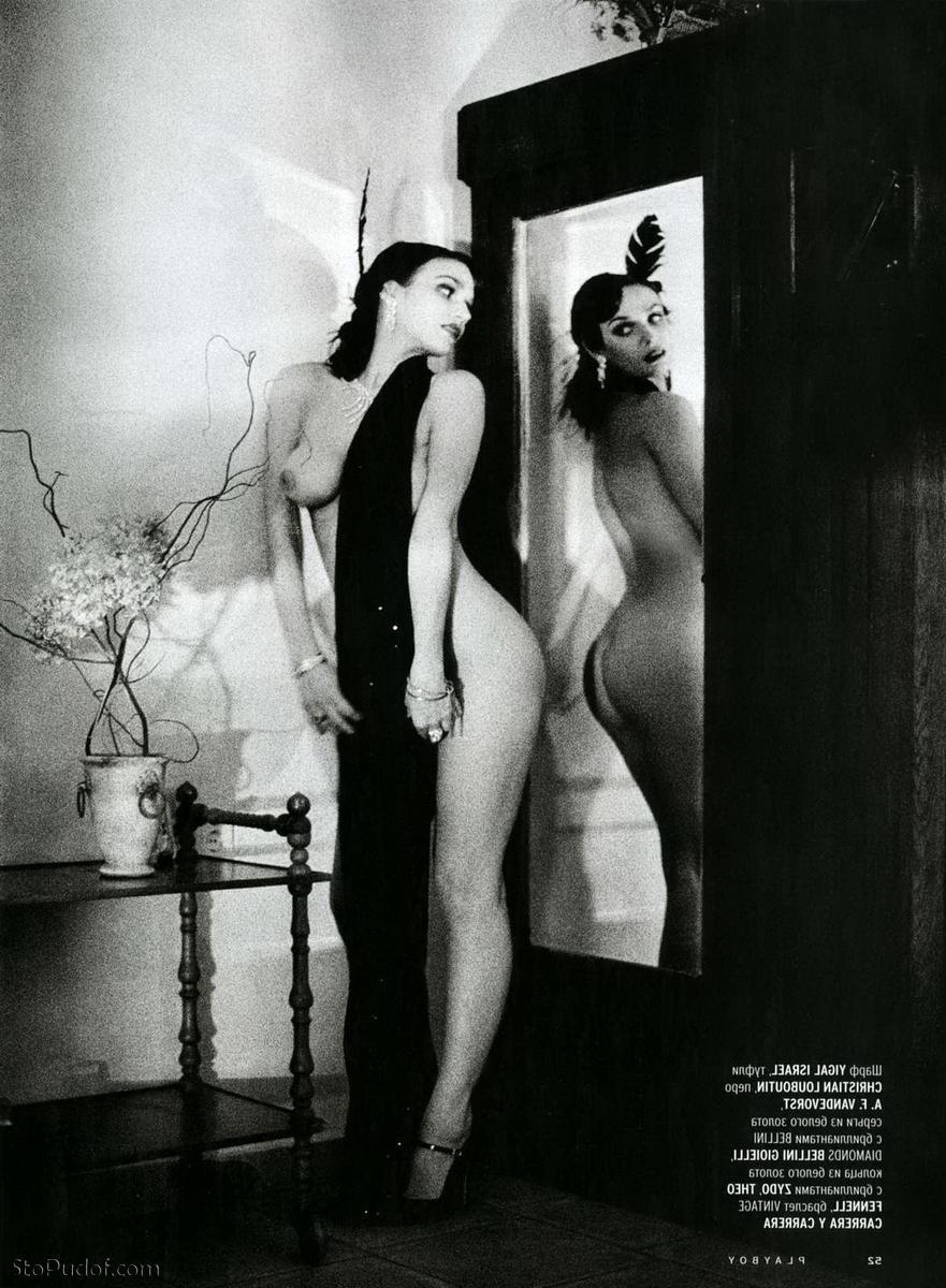 Erotica Alena Vodonaeva naked (28 pictures) Selfie, Snapchat, cameltoe