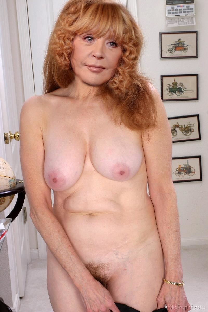 Alla Pugacheva nude pictures all - UkPhotoSafari