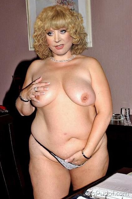 Alla Pugacheva videos naked - UkPhotoSafari