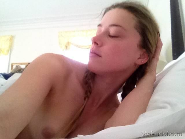 Amber Heard nude photos youtube - UkPhotoSafari