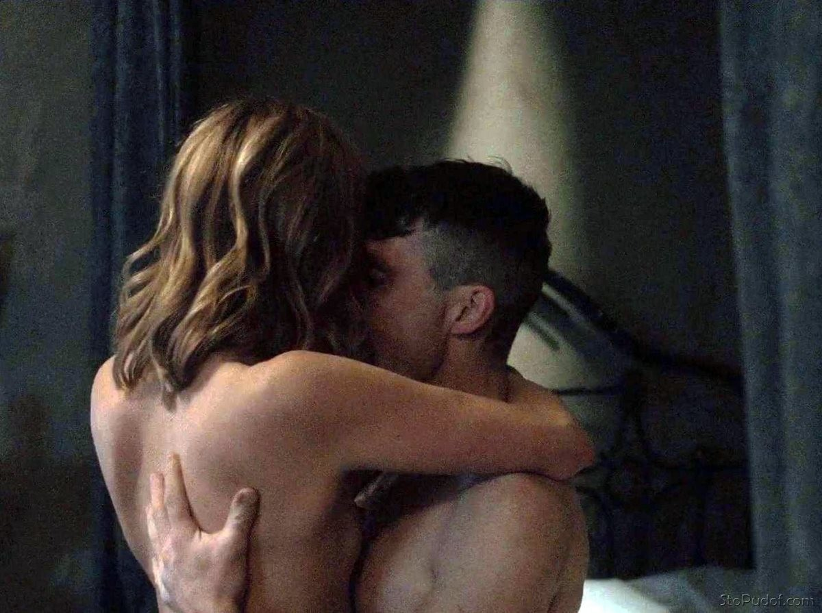 Annabelle Wallis naked leaked photos uncensored - UkPhotoSafari