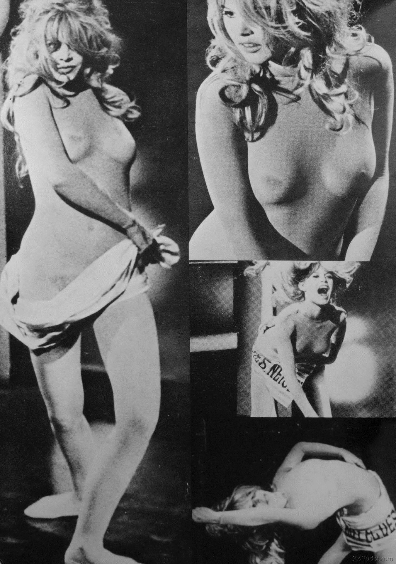 Brigitte bardot in pictures