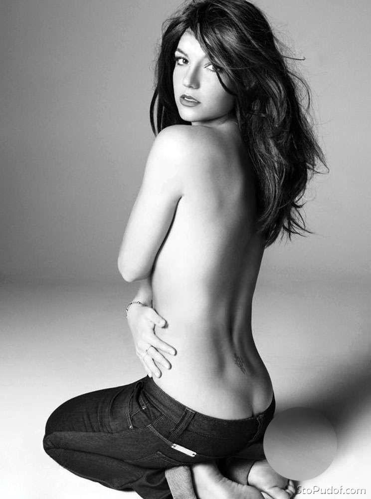 olivia wilde nude body