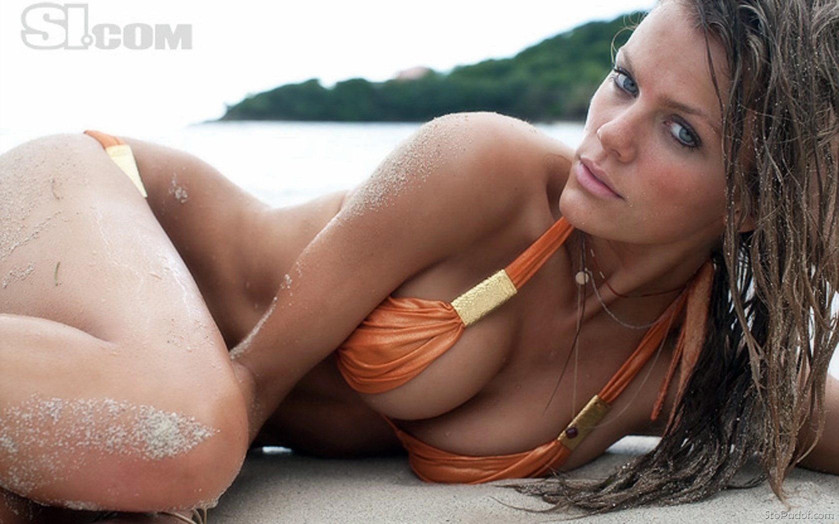 Brooklyn Decker naked pictures here - UkPhotoSafari