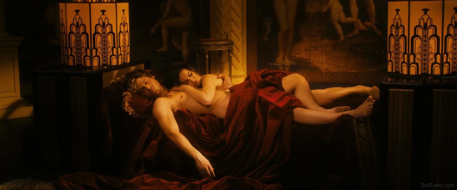 Camilla belle nude scene ex girlfriend photos