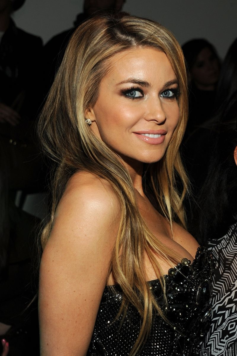 Join. Carmen electra and sofia vergara nude remarkable, rather