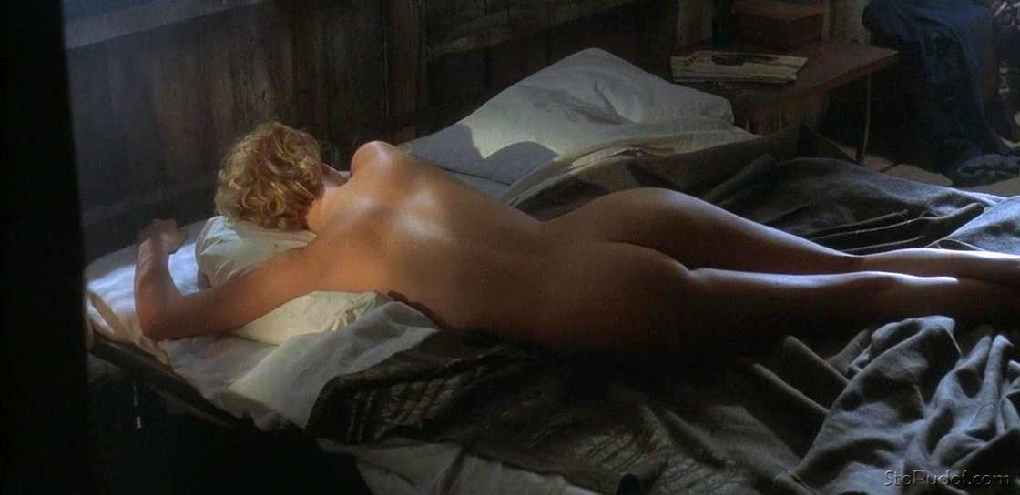 Charlize Theron sex nude - UkPhotoSafari