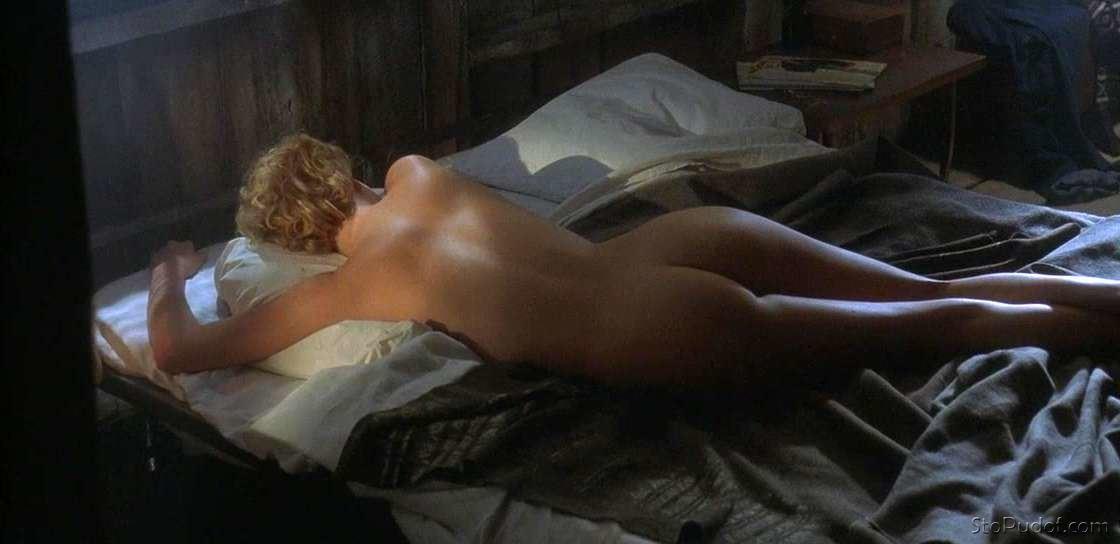 Charlize Theron Porno