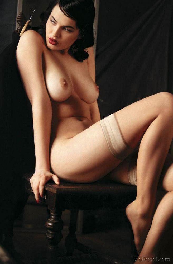 Style asian dasha astafieva nude pictures hunt dildo review