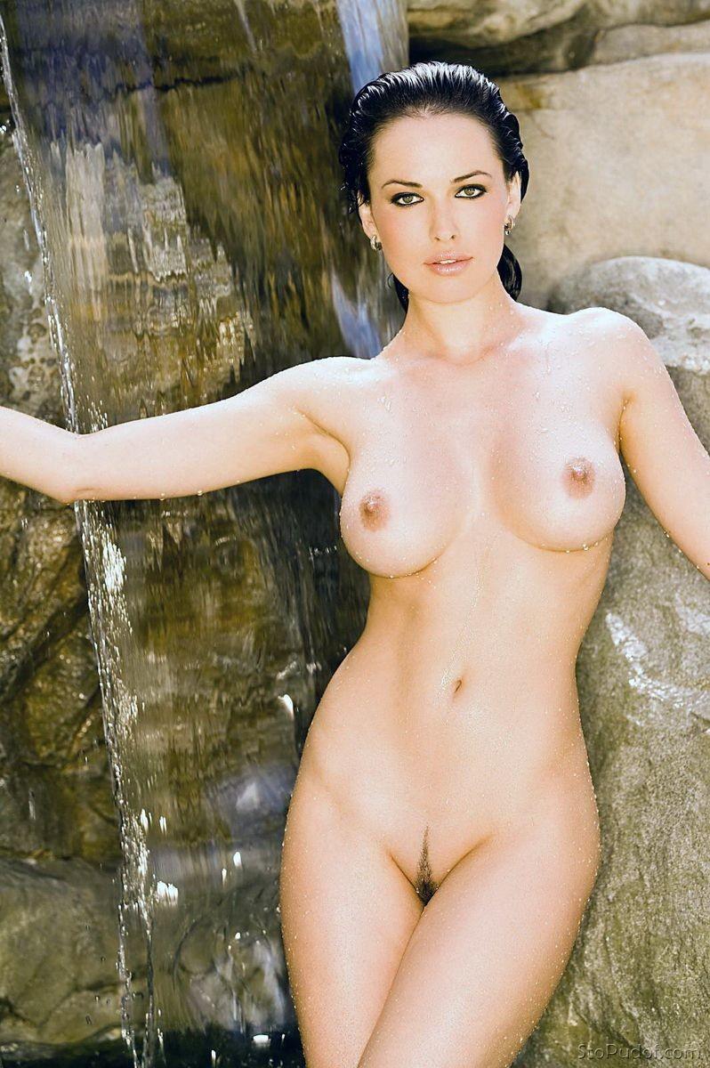 Dasha astafieva nude pictures, cristina s algeria nudepussy show