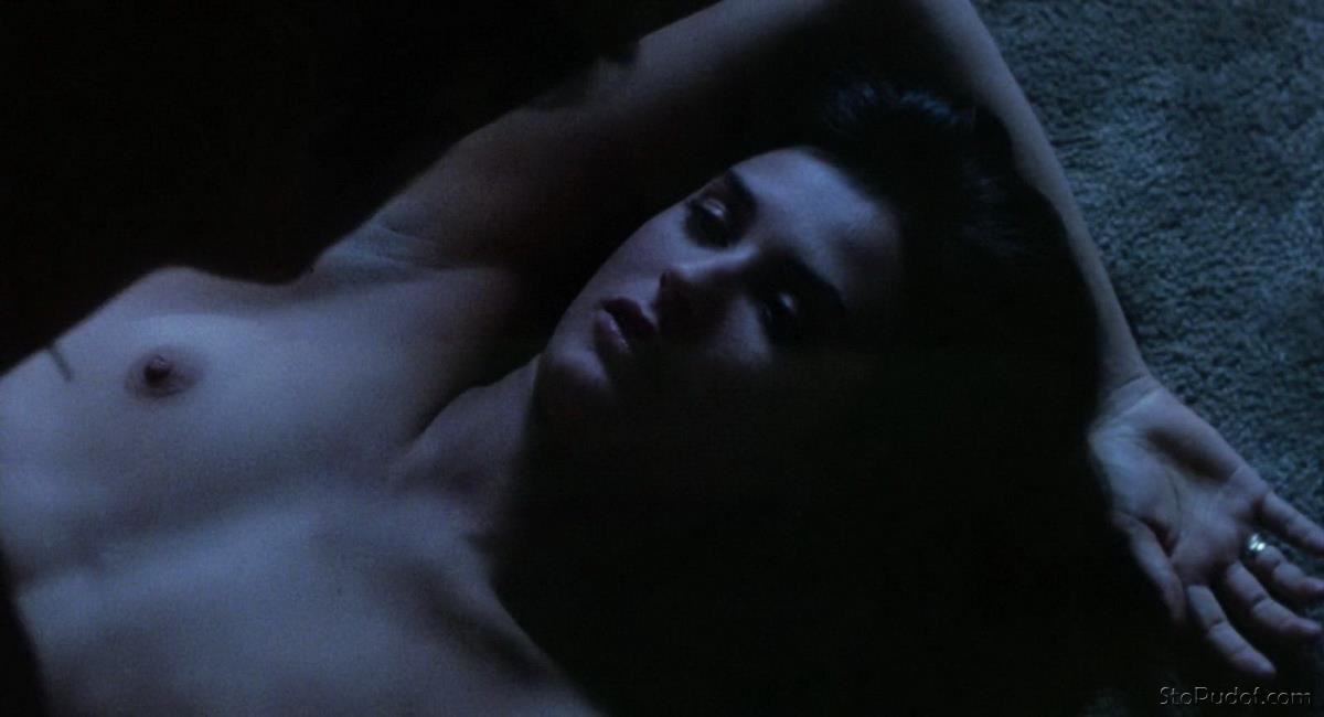 Demi Moore naked hd - UkPhotoSafari
