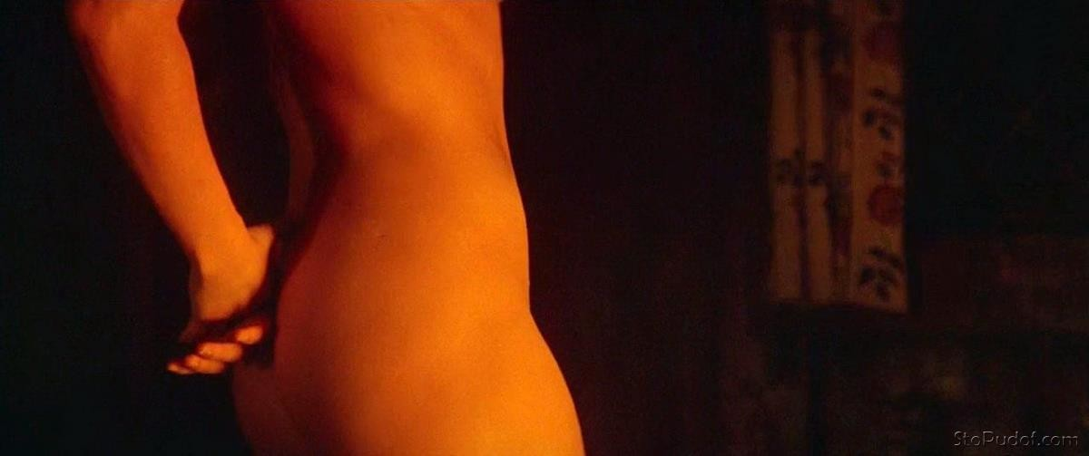 Demi Moore naked phone photos - UkPhotoSafari