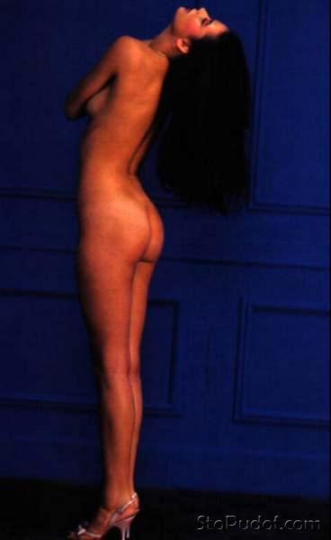 Demi Moore naked photo - UkPhotoSafari