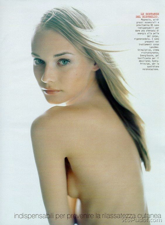 Diane Kruger nude phone pictures - UkPhotoSafari