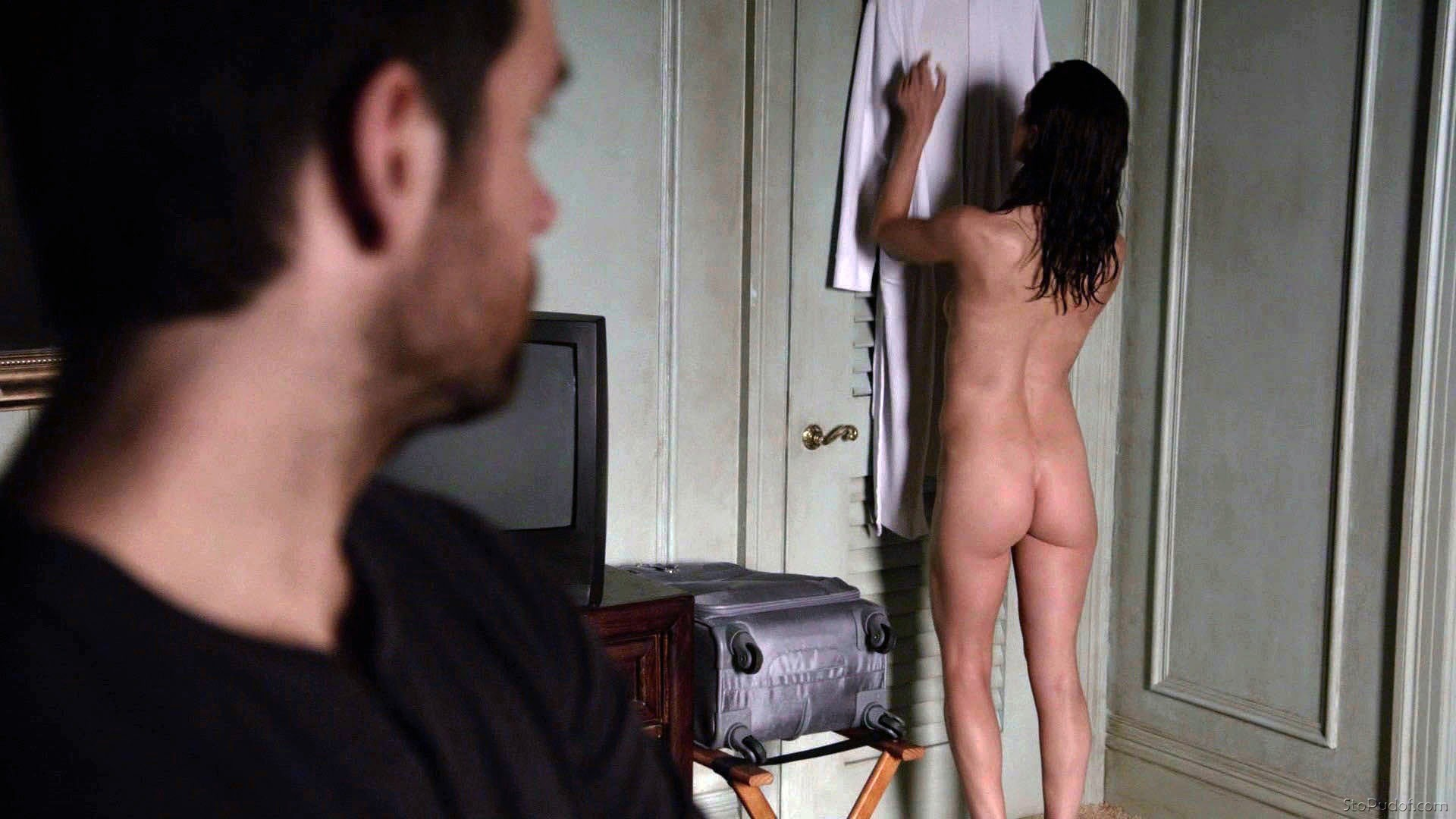 Eliza Dushku nude video uncensored - UkPhotoSafari