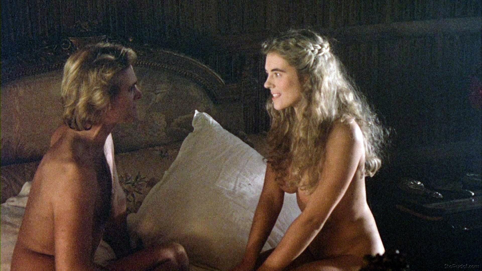 Daughter incest sex nude gif
