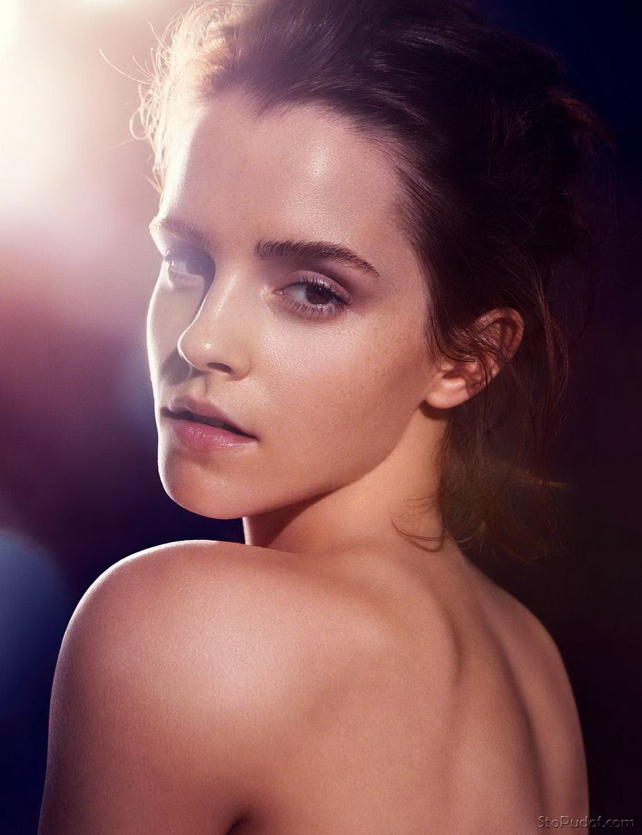 Emma Watson leaked nude pictures uncensored - UkPhotoSafari