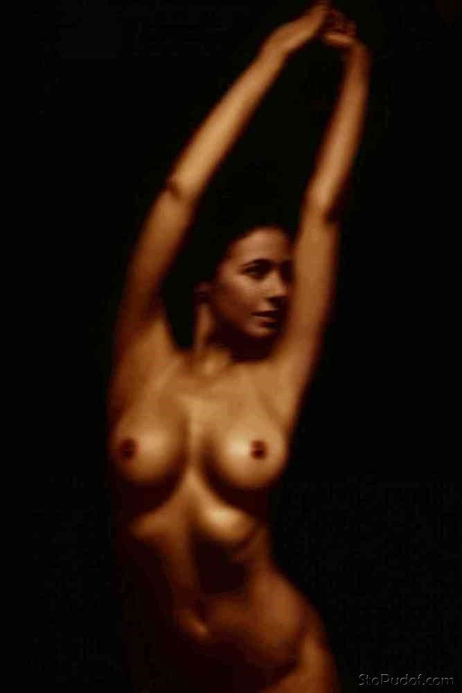 Emmanuelle Chriqui nude naked photos - UkPhotoSafari