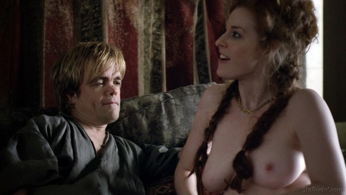 Esmé Bianco celebrity nude photos - UkPhotoSafari