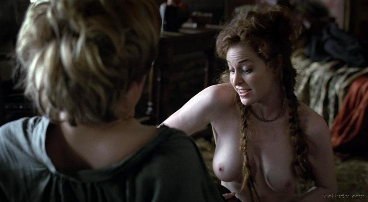 Esmé Bianco nude celebrities - UkPhotoSafari