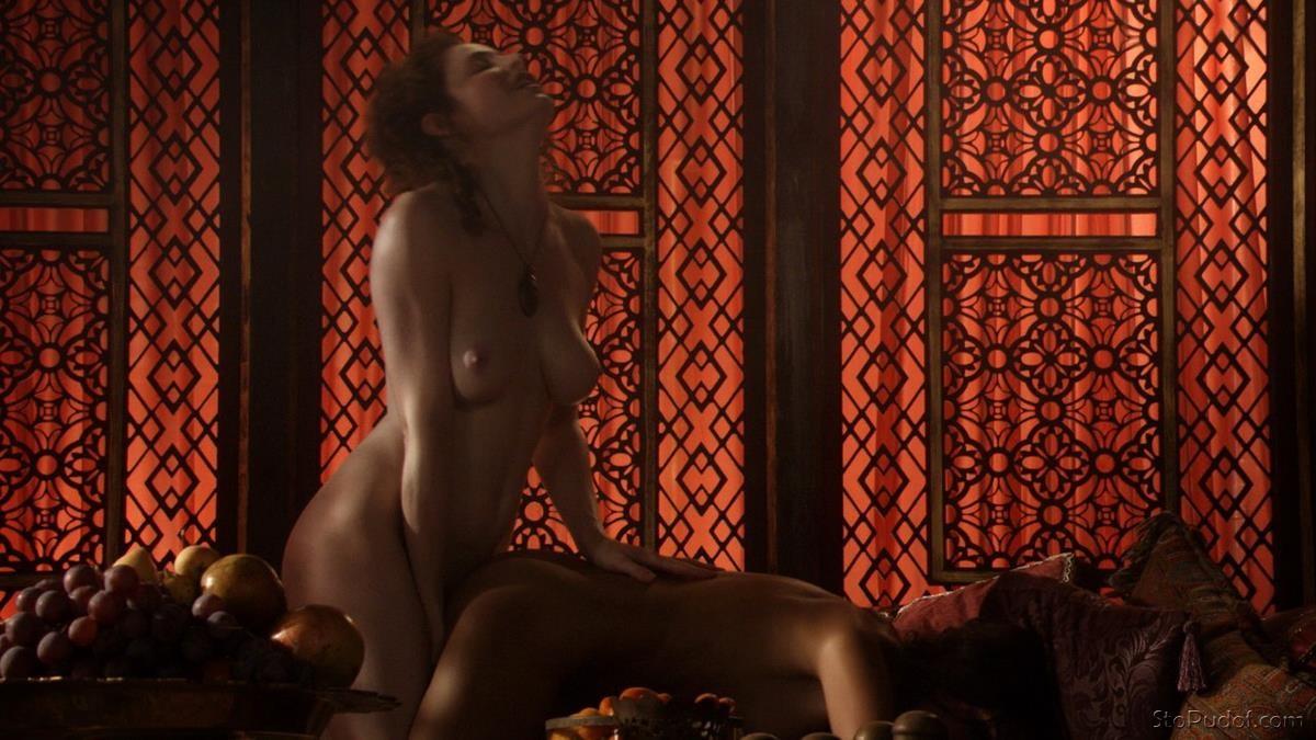 Сцены Секса Игры Престолов Видео