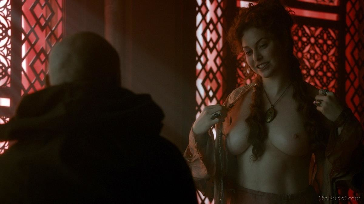Esmé Bianco nudes leaked photos - UkPhotoSafari