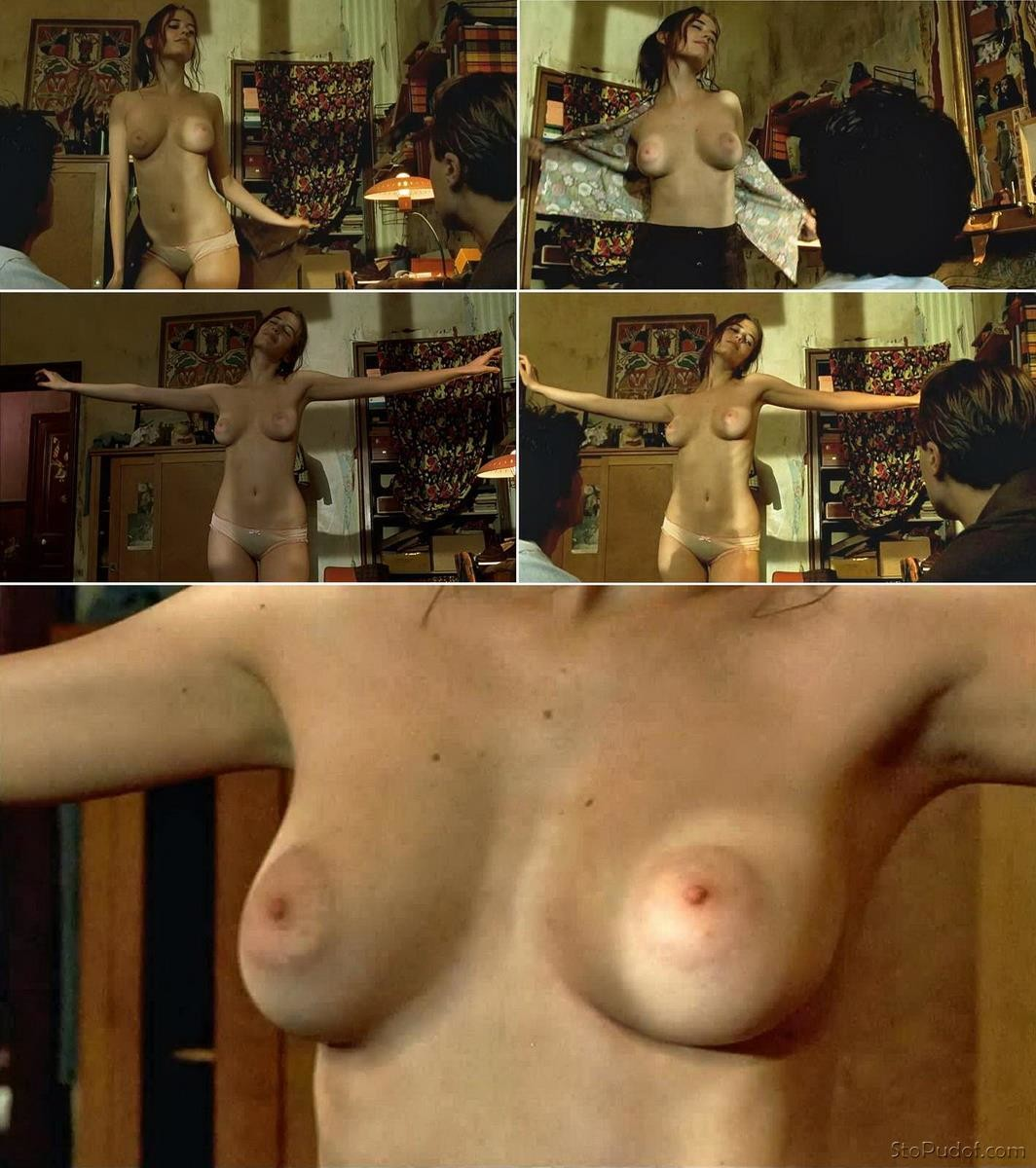 Eva Green nude photos image - UkPhotoSafari