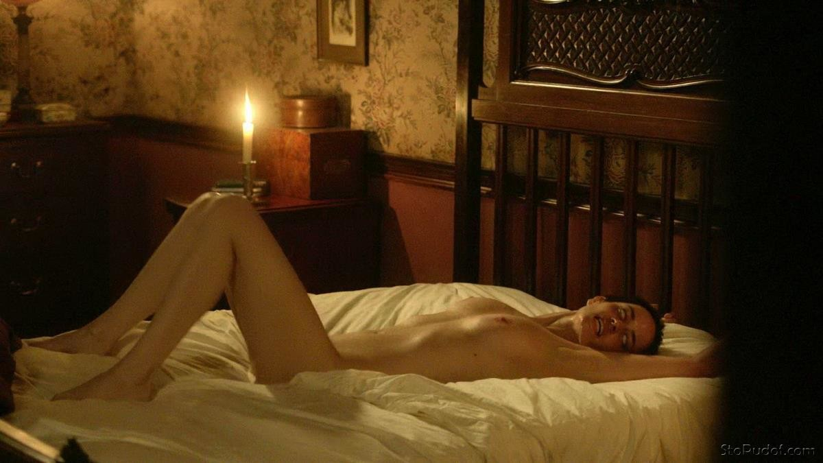 Eva Green nude pics leaked uncensored - UkPhotoSafari