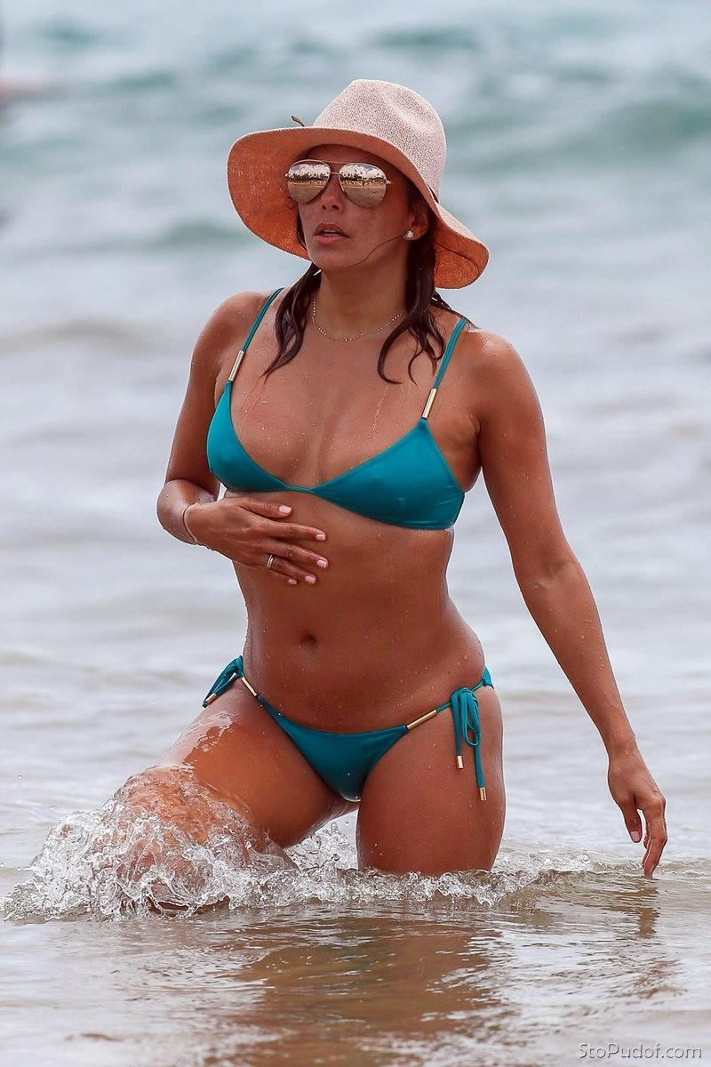 Eva Longoria real naked photos - UkPhotoSafari