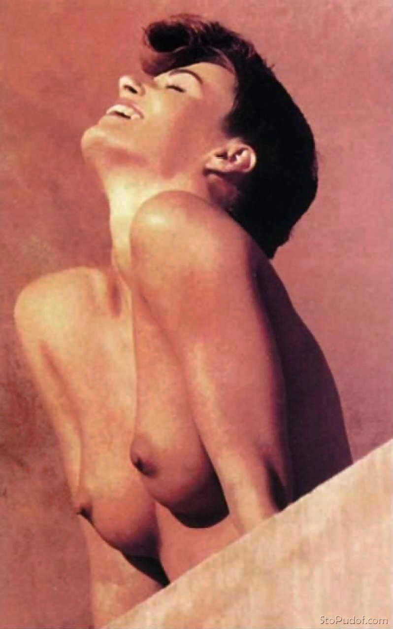 naomi watts naked