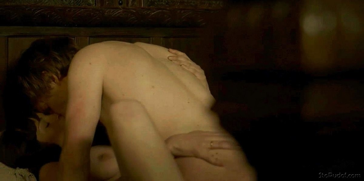 Gemma Arterton nude celebrities - UkPhotoSafari