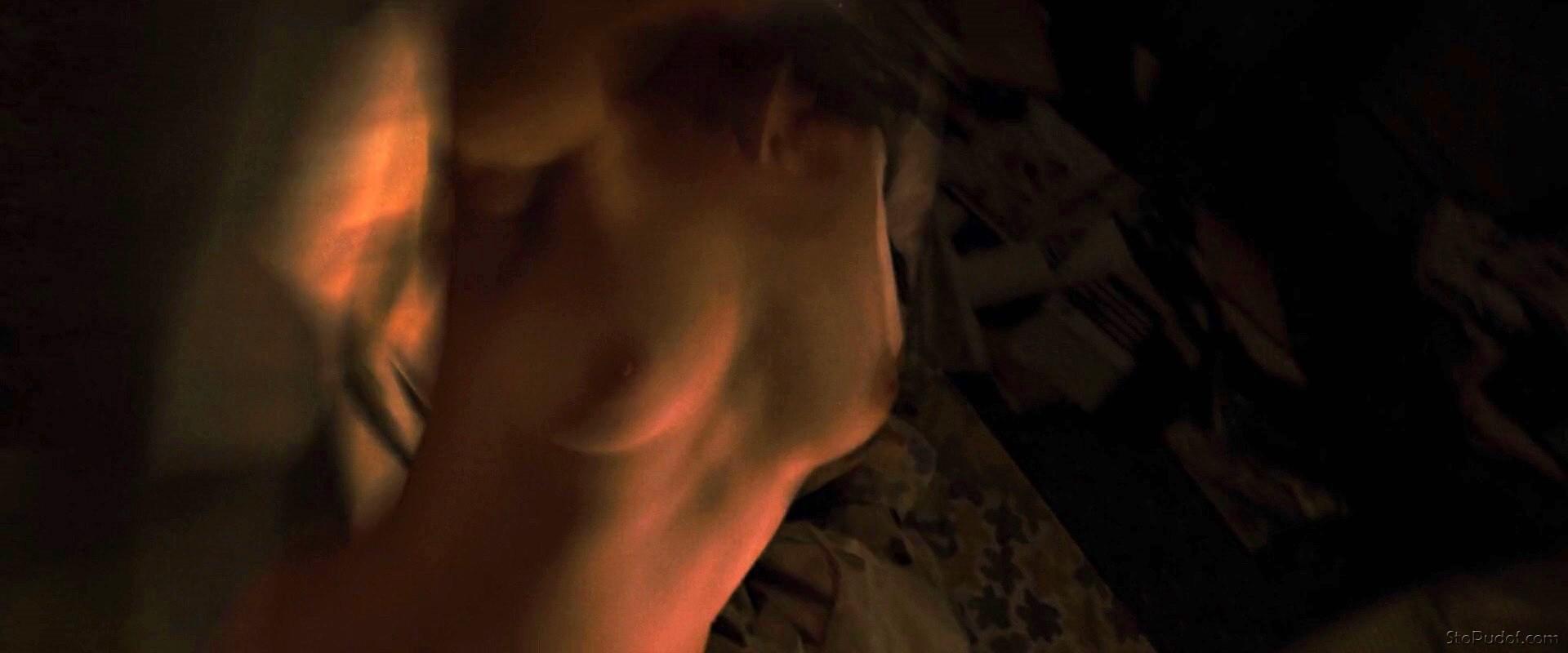 helena bonham carter naked dildo pictures