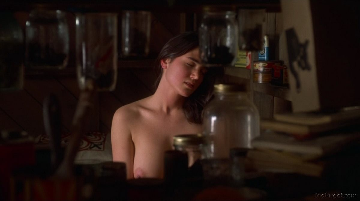 Nude Jennifer Connelly naked (97 photo), Ass, Is a cute, Instagram, butt 2006