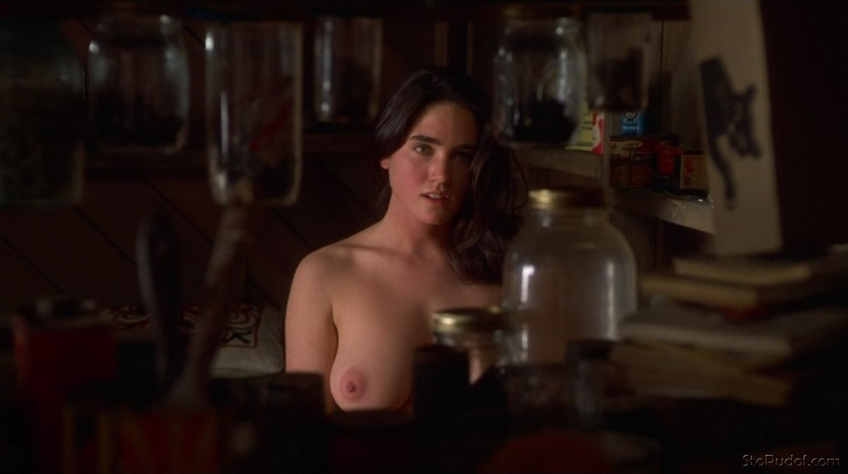 Jennifer Connelly nude pictures hot - UkPhotoSafari
