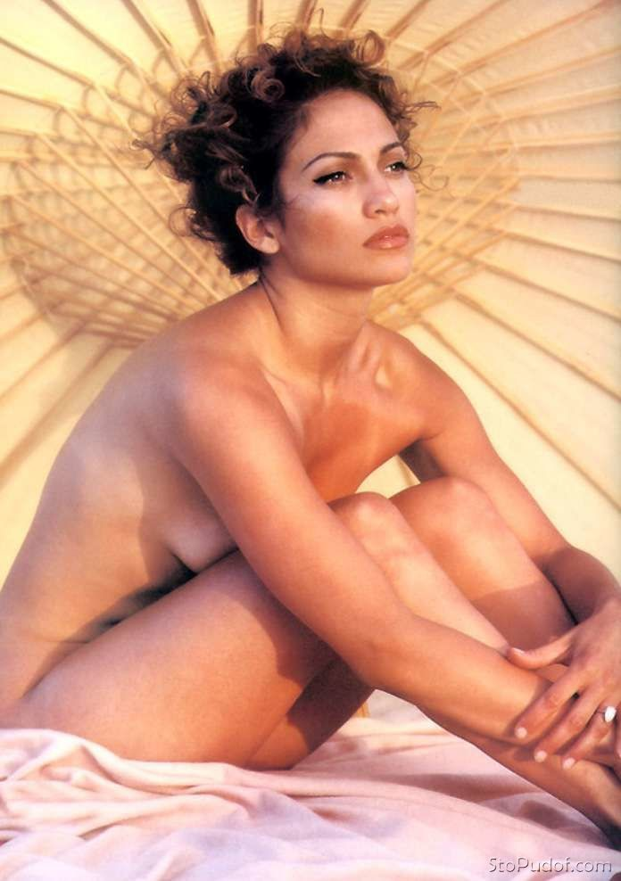 Jennifer Lopez nude photos posted - UkPhotoSafari