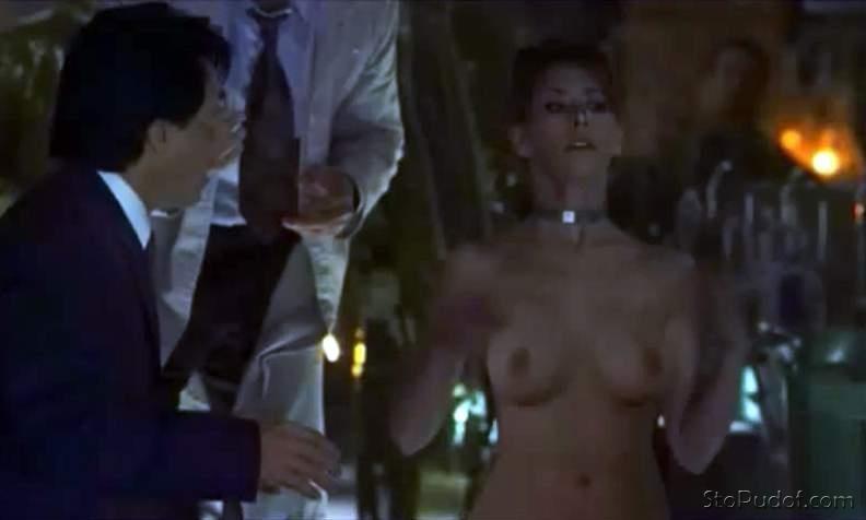 Jennifer Love Hewitt Nude Pics Uncensored Pics Celebs Unmasked