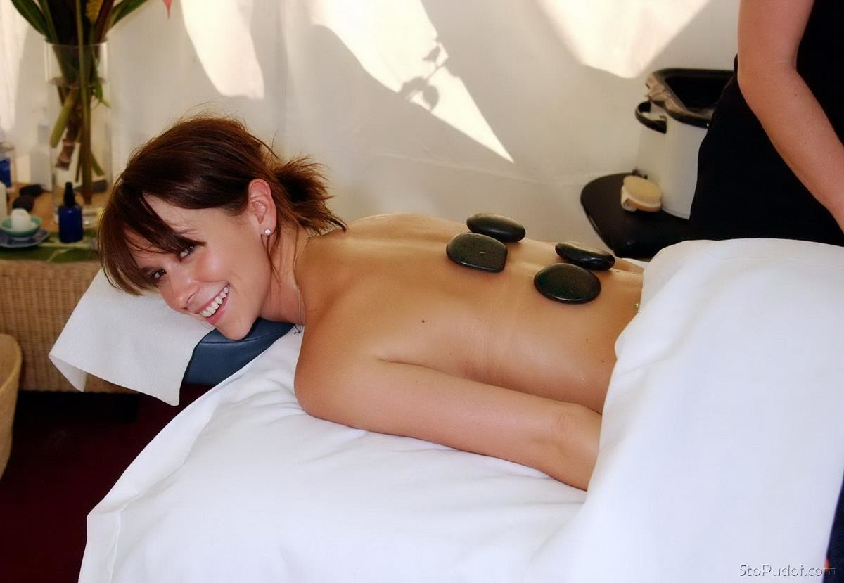 Jennifer Love Hewitt video nude - UkPhotoSafari