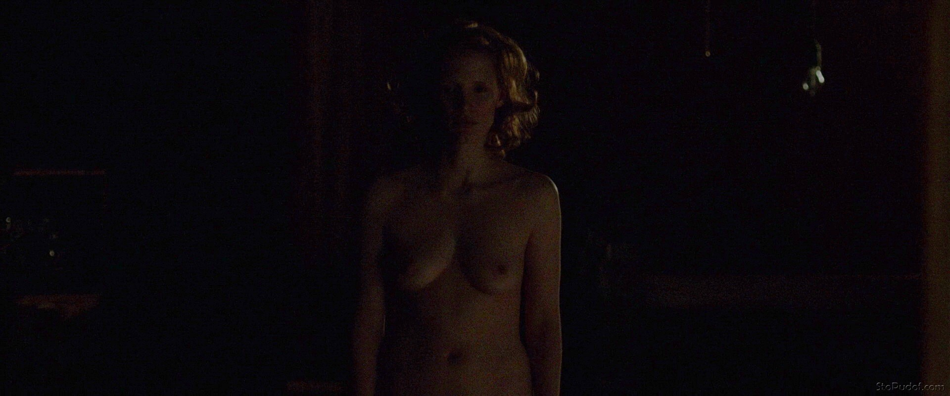 Jessica Chastain leaked nude pictures uncensored - UkPhotoSafari