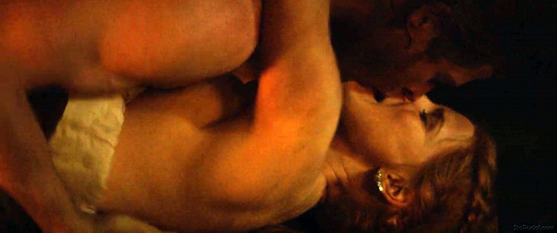 Jessica Chastain nude photos pictures - UkPhotoSafari