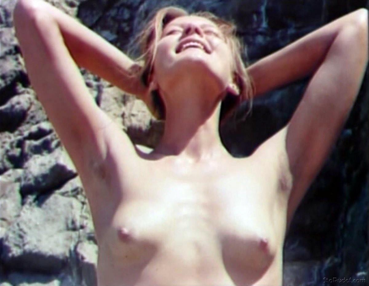 video vagina mature woman