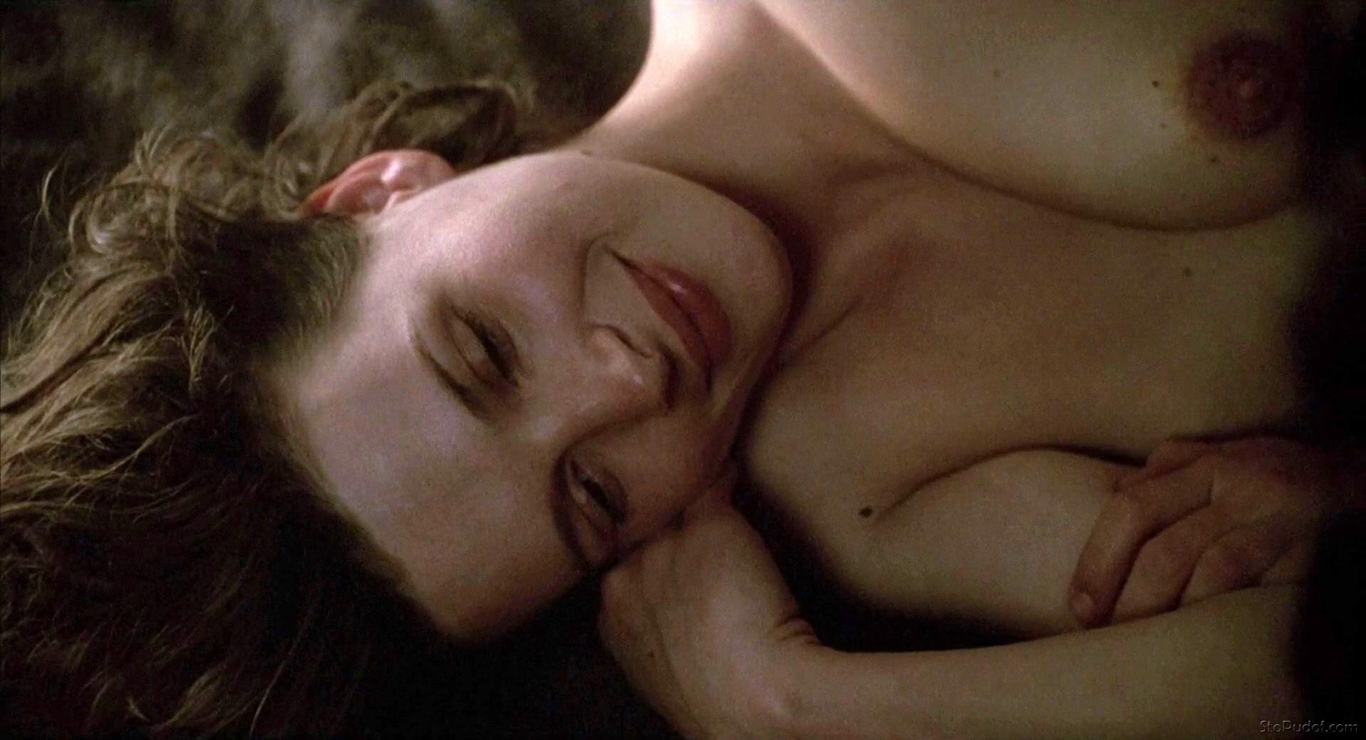 Binoche Nude Adult Free Hardcore Porn Pics