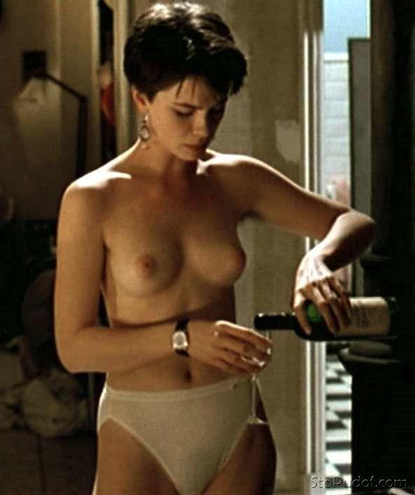 Kate beckinsale nude pics