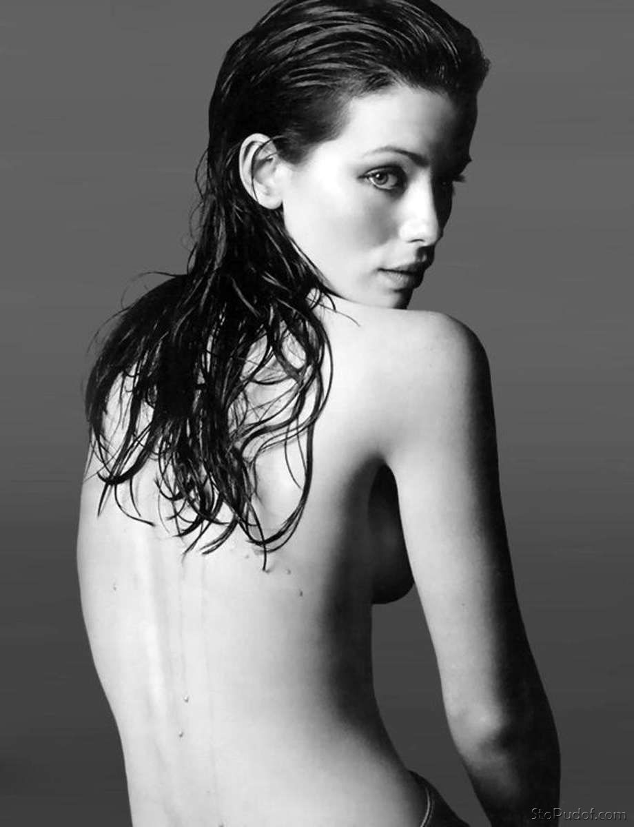 Kate Beckinsale nude leaked real - UkPhotoSafari