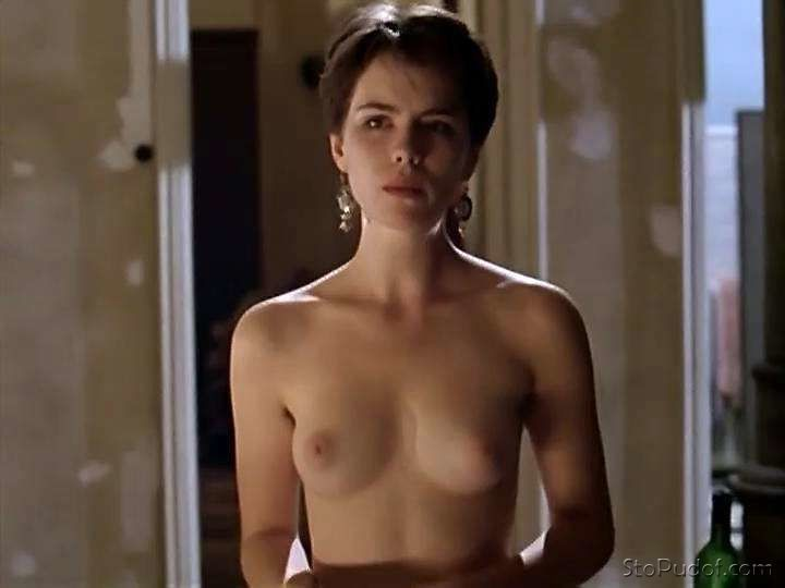Kate Beckinsale nude pic view - UkPhotoSafari