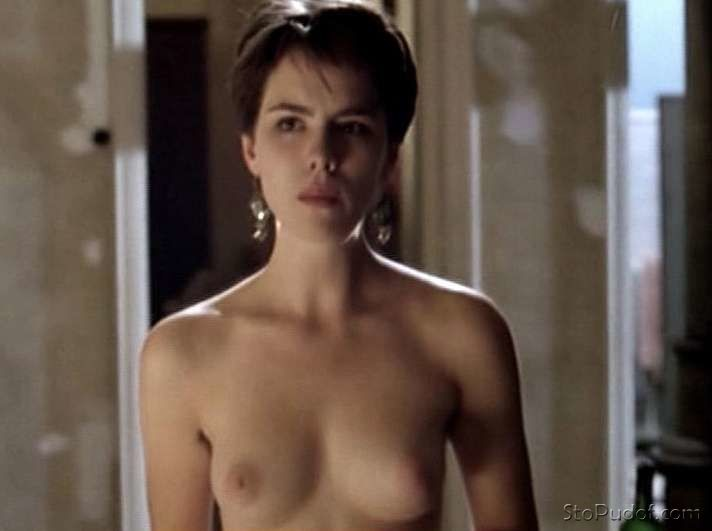 Kate Beckinsale sexy nude photos - UkPhotoSafari