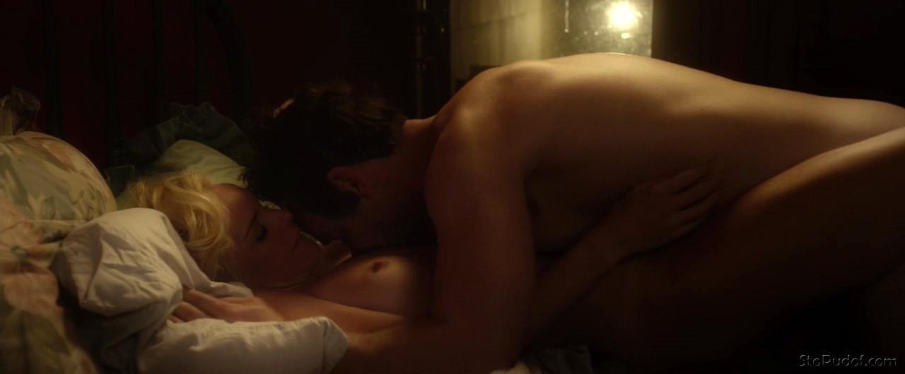 kate bosworth fake sex
