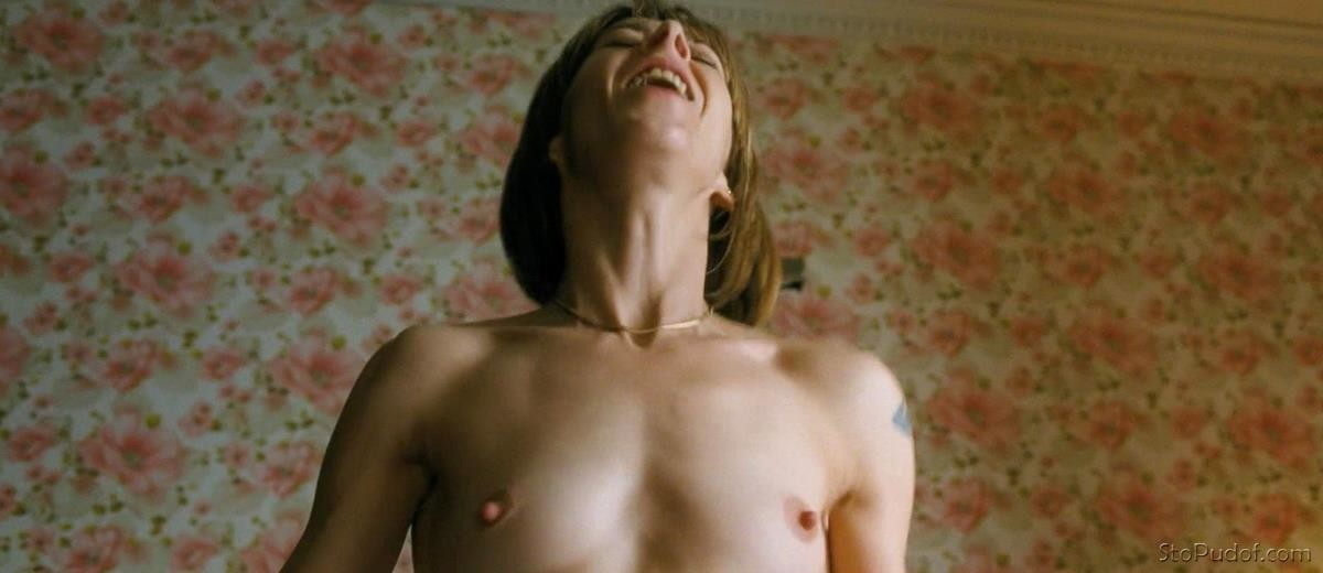 Kate Dickie naked nude pictures - UkPhotoSafari