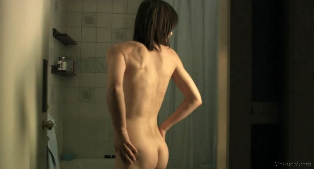 Kate Dickie real naked photos - UkPhotoSafari
