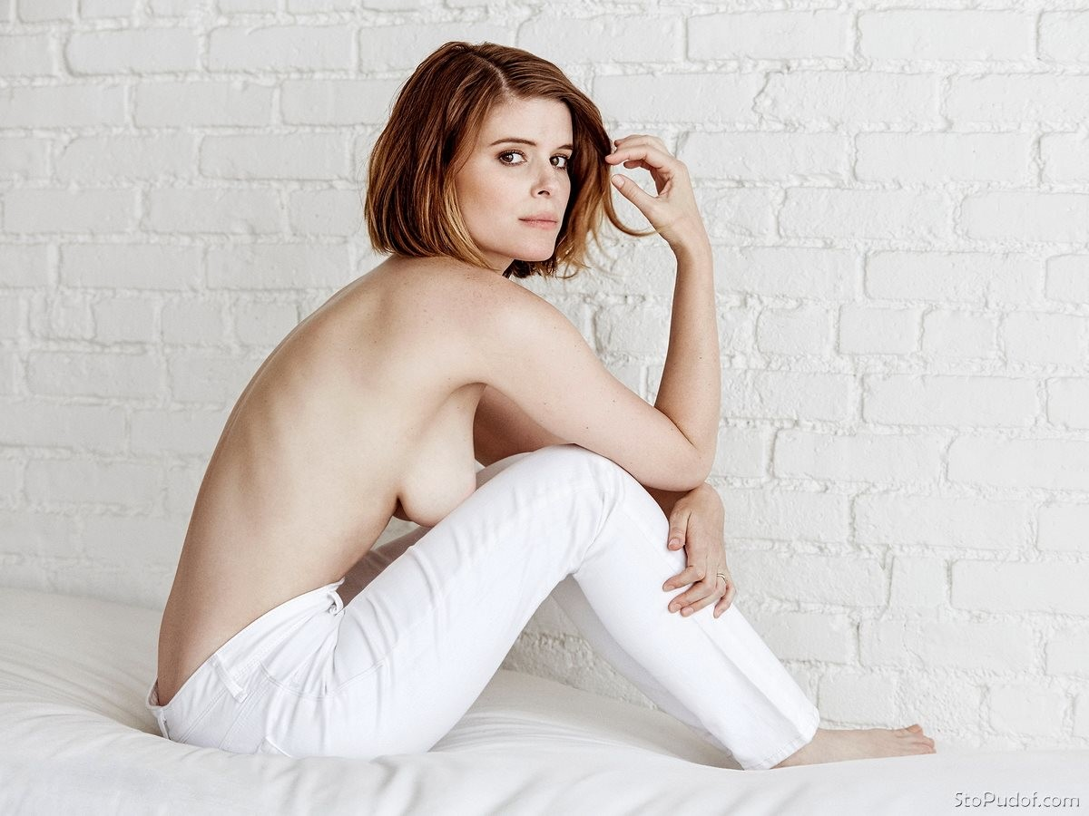 Kate Mara nude photos pics - UkPhotoSafari